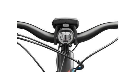 Lupine SL S Yamaha E-Bike Frontlicht StVZO schwarz